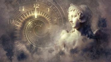 Ángel de la Sabiduría - My Angel Star