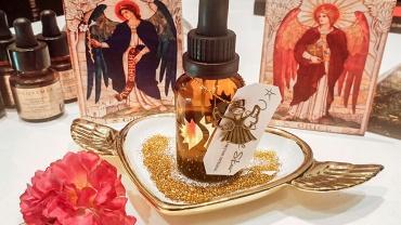 Esenciales Esenios - My Angel Star