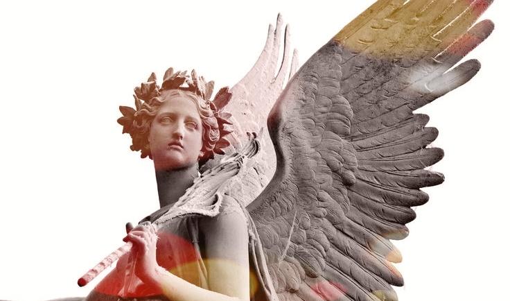 My Angel Star-Ayuda de los Ángeles