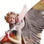 Cómo solicitar la ayuda de los ángeles