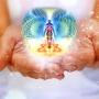 ¿Qué se ve durante una sanación energética?